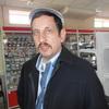 Сергей, 40, г.Новоалександровск