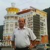 Павел, 65, г.Грайворон