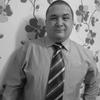 РОМАН, 40, г.Ядрин