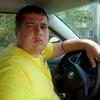 Евгений, 32, г.Чебоксары