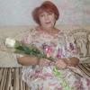 Ольга, 67, г.Самара