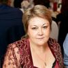 Светлана, 46, г.Рязань