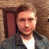 Алексей, 27, г.Александров