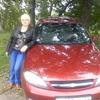 Валентина, 59, г.Славянск-на-Кубани