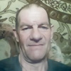 Евгений Авдеев, 49, г.Богатое