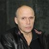Александр, 53, г.Елизово