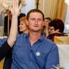 Виктор, 35, г.Каневская