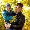 Елена Sergeevna, 44, г.Володарск