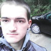 Лёха, 20, г.Вельск