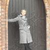 JANE, 46, г.Спасск-Рязанский