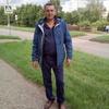 Алик, 47, г.Муравленко (Тюменская обл.)