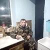 Сергей, 31, г.Свободный
