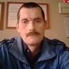 Александр, 48, г.Тула