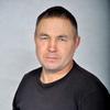 эдуард, 49, г.Дюртюли