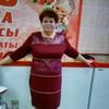 Светлана, 52, г.Яровое