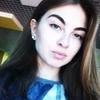 Татьяна, 22, г.Астрахань