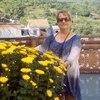 Марина, 49, г.Рыбинск