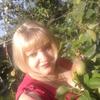 Еленочка, 46, г.Таганрог