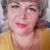 Оксана, 50, г.Томск