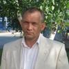 Игорь, 47, г.Маркс