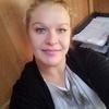 Наталья, 38, г.Благовещенск