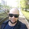 Игорь Власенко, 30, г.Рыбинск