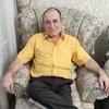 Влад, 59, г.Новосибирск