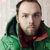Кирилл, 26, г.Березовский