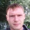 Дмитрий, 29, г.Новосибирск