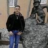 Nicolas Kage, 33, г.Мурманск