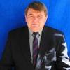 Сергей, 61, г.Каменск-Шахтинский
