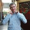 Виталй, 26, г.Новосибирск
