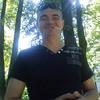 Александр, 32, г.Воркута