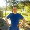 Юрий, 30, г.Тверь