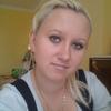 Катюшка, 30, г.Советский (Марий Эл)