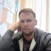Anton, 37, г.Санкт-Петербург