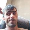 мики, 34, г.Дербент