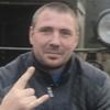 Андрей, 40, г.Шаховская