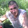 анатолий, 39, г.Комсомольский (Мордовия)