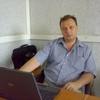 Игорь Левшин, 43, г.Кстово