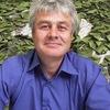 askar, 53, г.Майкоп