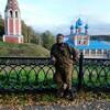 Дмитрий Никитин, 33, г.Тутаев
