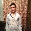 Василий, 26, г.Южно-Сахалинск