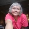 Ольга Никольская, 47, г.Ленинск-Кузнецкий