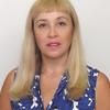 Ирина, 49, г.Санкт-Петербург