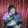 Марина, 28, г.Волгореченск