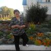 Зинаида Чигвинцева, 64, г.Златоуст