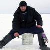 Сергей, 45, г.Люберцы
