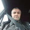 дмитрий, 43, г.Полярный