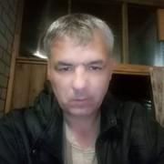 Василий 46 Варна